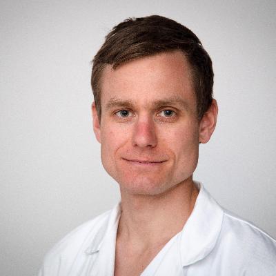 Jahn Frederik Grue