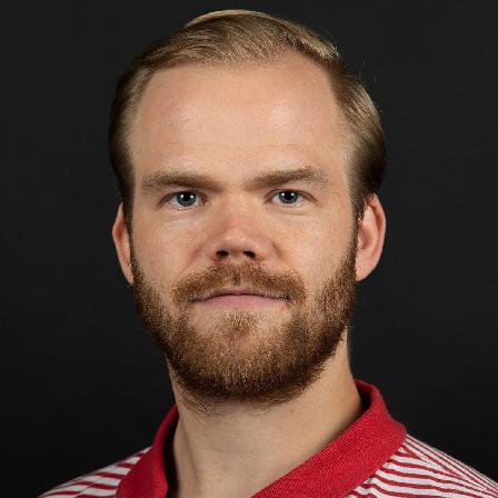 Henning Boganes