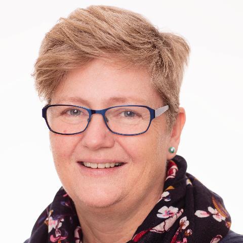 Astrid Østensen