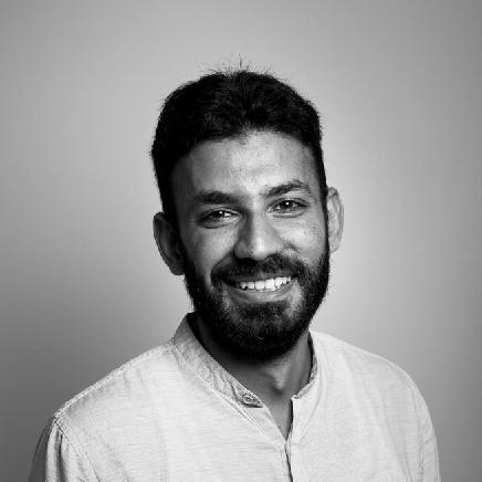 Malik Mohsin Abbas