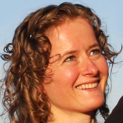 Anita Kaltenborn