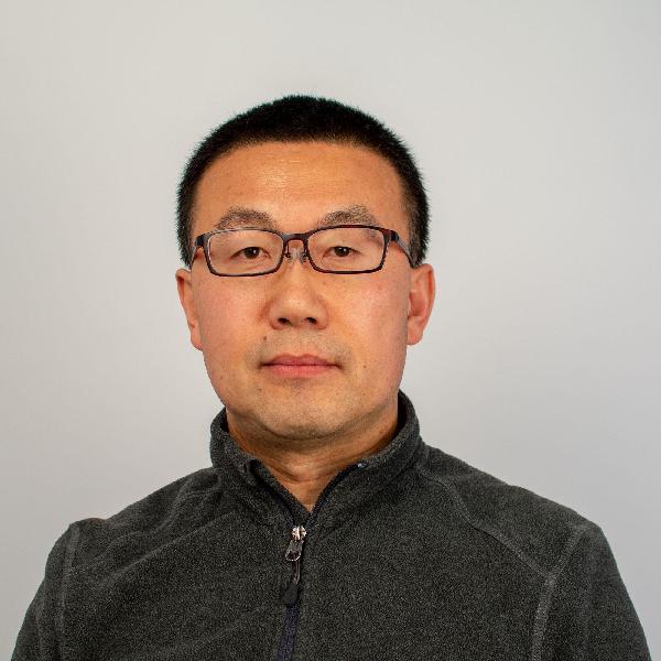 Yi-Qian Sun