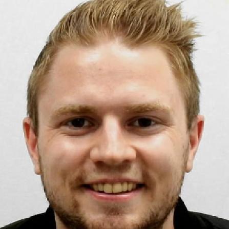 Christian Lauritsen