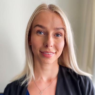 Helene Røli Karlsen