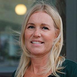 Heidi Krutvik