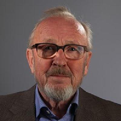 Jan Hovden