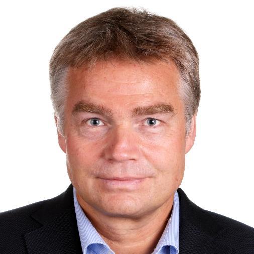 Gunnar Fermann