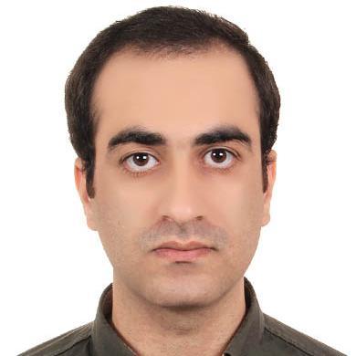 Reza Mirzaeifard
