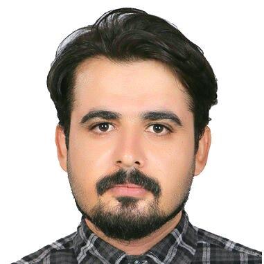Fazel Mirzaei