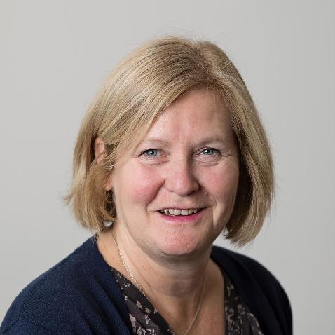 Anne Grytbakk