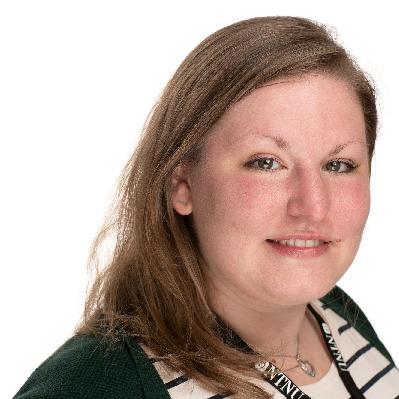 Lisa Wedershoven