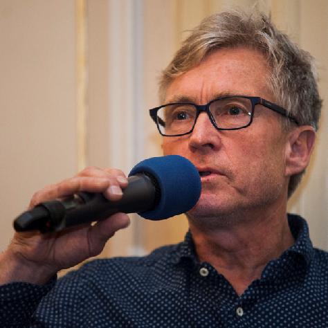 Hans Martin Thomassen