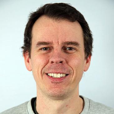 Kristian Eiriksson