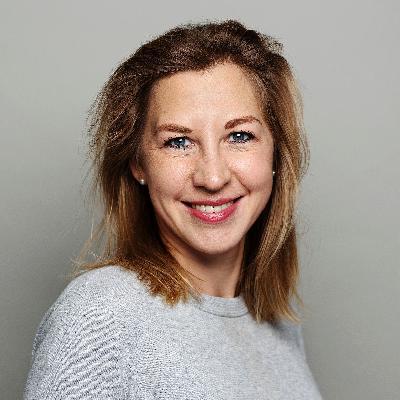 Elena Scibilia