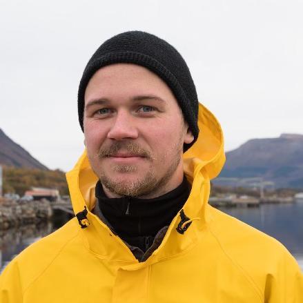Tore Mo-Bjørkelund