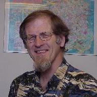 Syvert Paul Nørsett