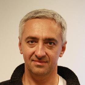 Victor Boyartchuk