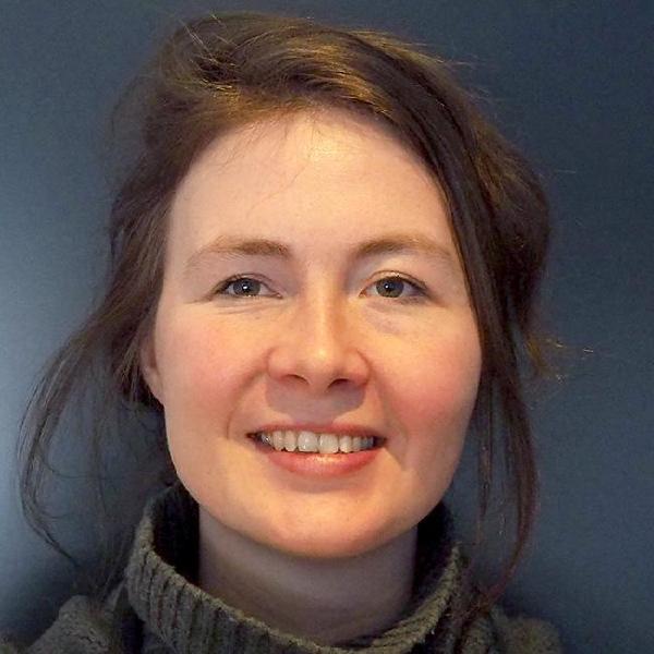 Katharina Bading