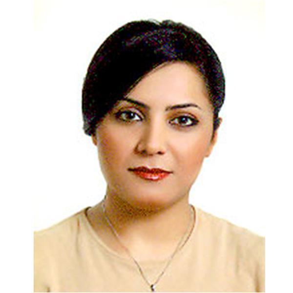Shabnam Karimi