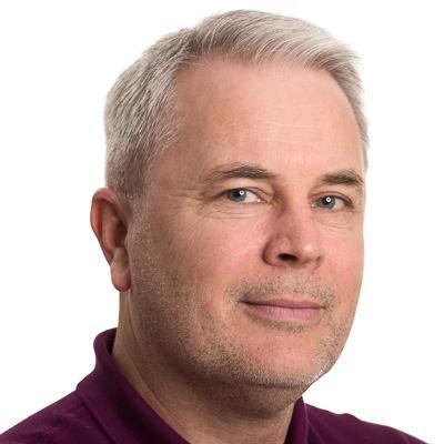 Morten Antonsen