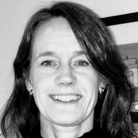 Ruth Stoklund Thomsen