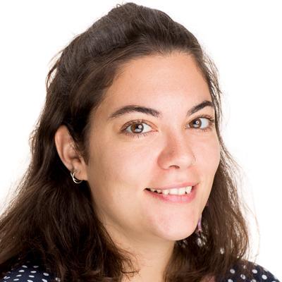 Stella Maropaki