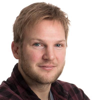 Dirk Peter Reinhardt