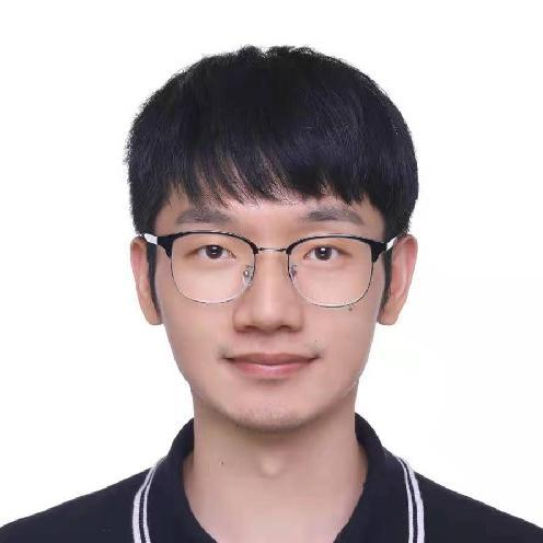 Jianxun Zhu