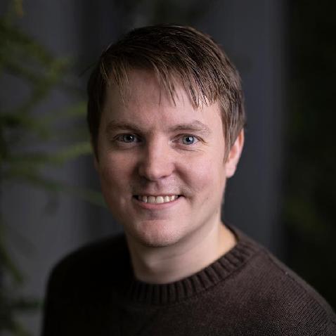 Dan-Anders Normann