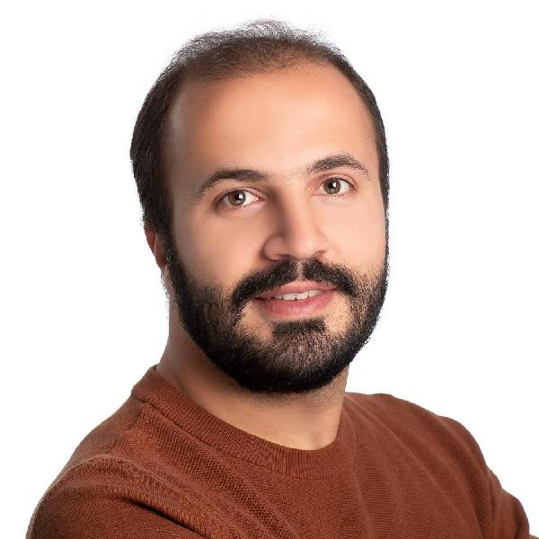 Mazaher Kianpour