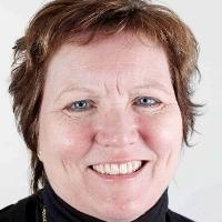 Astrid Stadheim