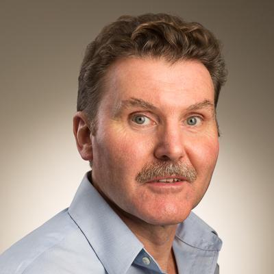 Einar Rønquist