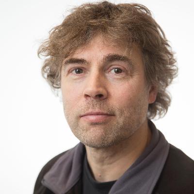 Einar Magnus Aasen
