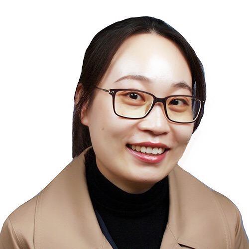 Zhongxuan Liu
