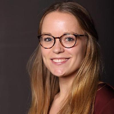 Lena Spitthoff