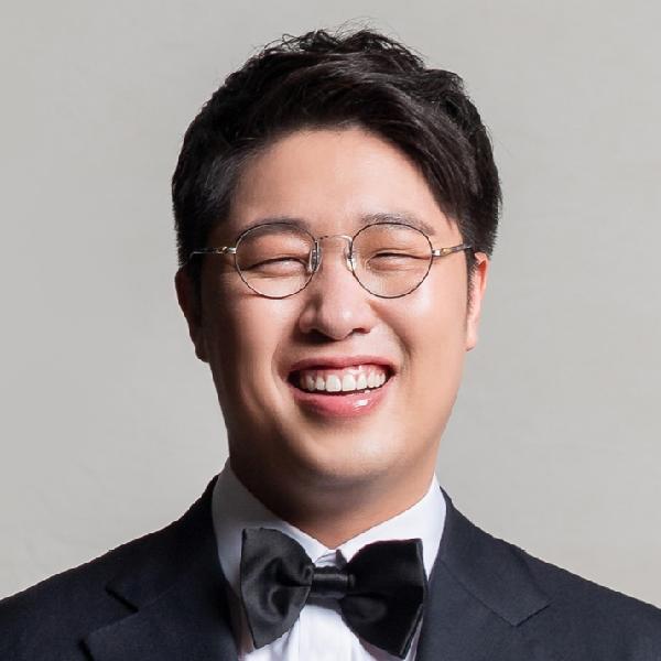 Seok Ki Moon