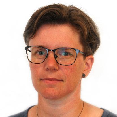 Elin Kjelle