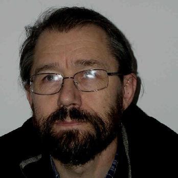Anders Johny Olsen
