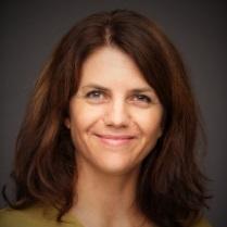 Helene Norbeck