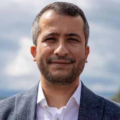 Ahmet Soylu
