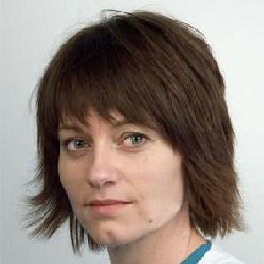 Gro Møkkelgjerd