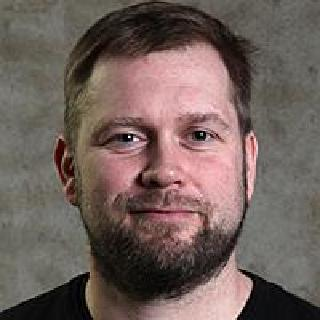 Morten Størseth