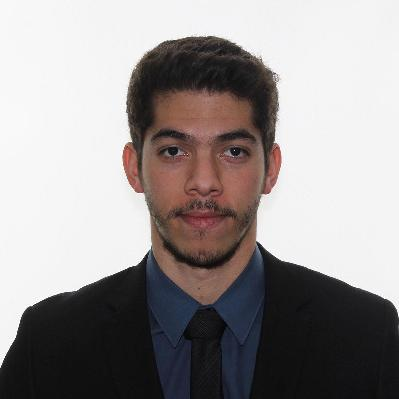 Ricardo Martinez Guzman