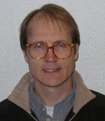 Kenneth Dahl Knudsen