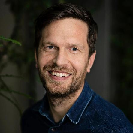 Andreas Hansen Schille