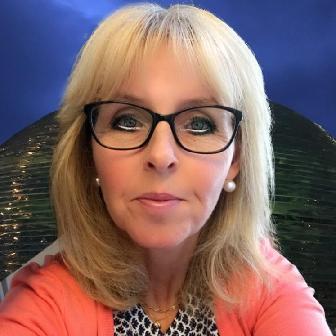 Kristin Melum