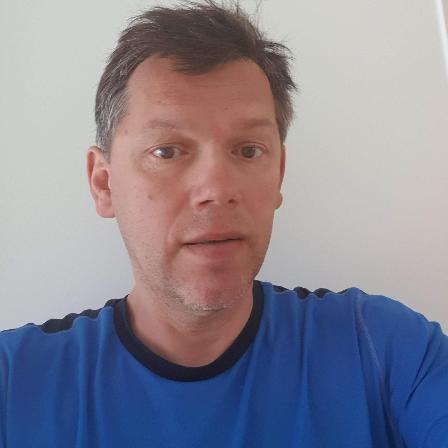 Knut Fjørtoft