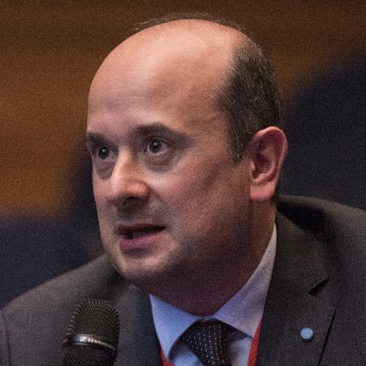 Fernando Aguado Agelet
