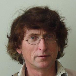Sverre Flack