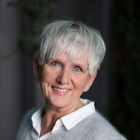 Astrid Bondø